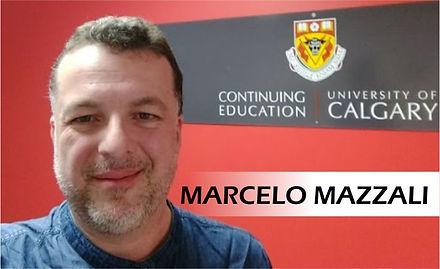 marcelo mazzali.jpg