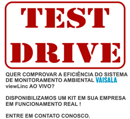 TEST DRIVE png.png
