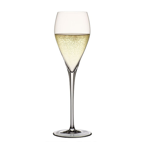 SpiegelauSpecial Glass - Party Champagne (12 pcs)