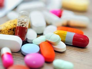 MEDICAMENTOS Priorização de análise: entenda as novas regras