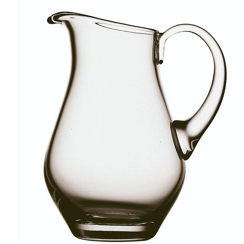 Spiegelau Vino Grande Jug 1.25L (1 pc)