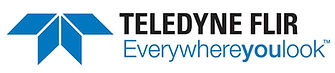 logo teledyne flir.jpg