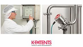 K-Patents-Webinar-800x450.png