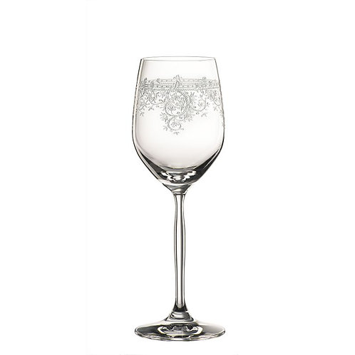 SpiegelauRenaissance White Wine (6 pcs)