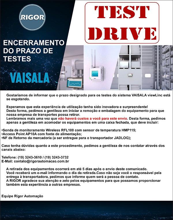 TEST DRIVE.jpg