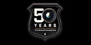 flir-50-years.webp