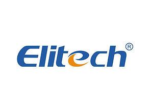 logo elitech.jpg
