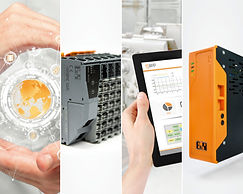 B_R_Innovations_2018_cover_page_bottom_e