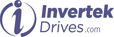 Invertek-Drives-Logo-RGB-800.jpg