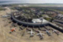 terminal carga aerea.jpg