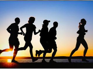 Qual é a verdadeira importância da atividade física?