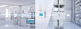 viewLinc-VaiNet-RFL100-AP10-Lab.png