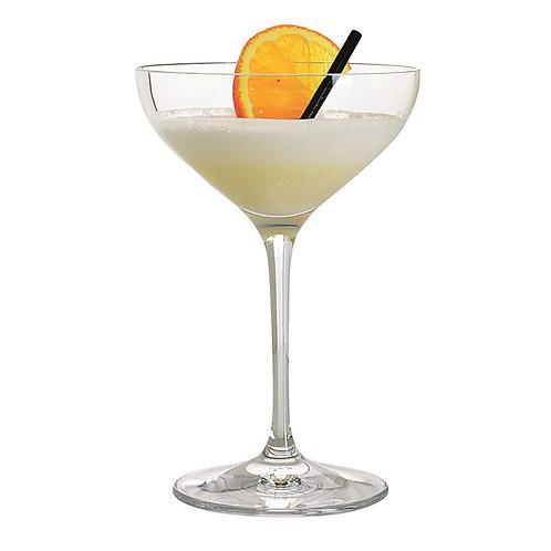 SpiegelauSpecial Glass - Champagne (4 pcs)