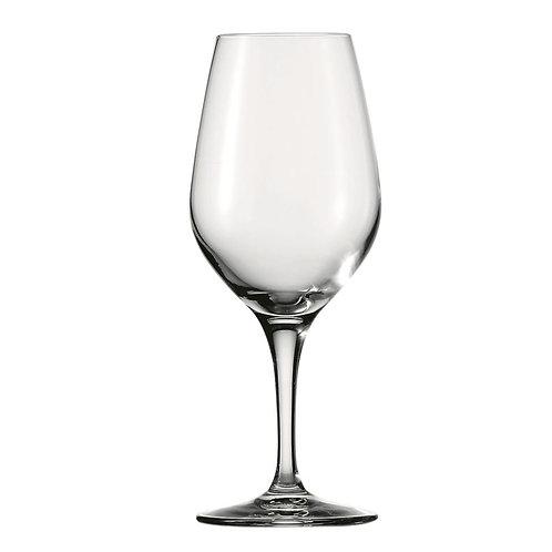 Spiegelau Authentis Tasting Glass (12 pcs)