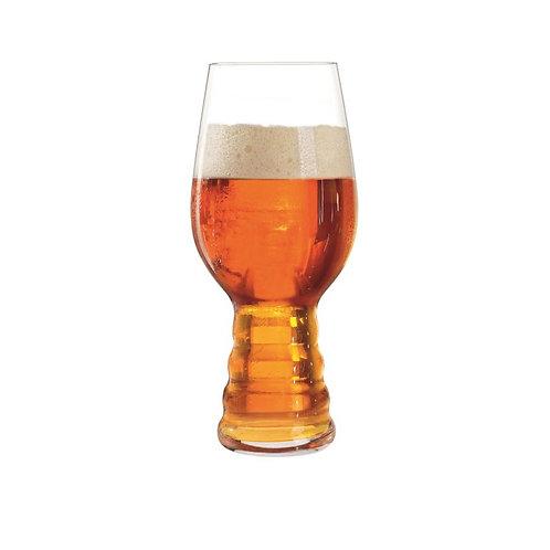 Spiegelau Beer Glass - Indian Pale Ale (1 pc)