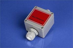 vcp dioxido de nitrogênio.jpg