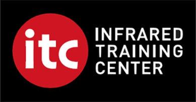 ITC flir rigor automação.jpg