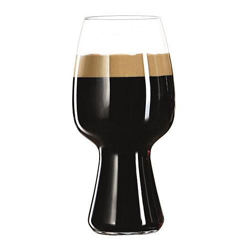 Spiegelau Beer Glass - Stout (1 pc)