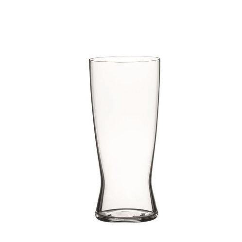 Spiegelau Beer Classics - Lager (12 pcs)