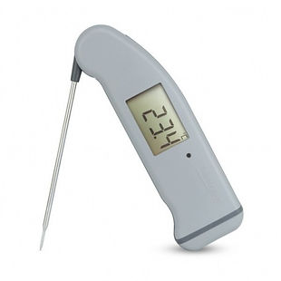 Termometro_branco_rigor_automação.jpg