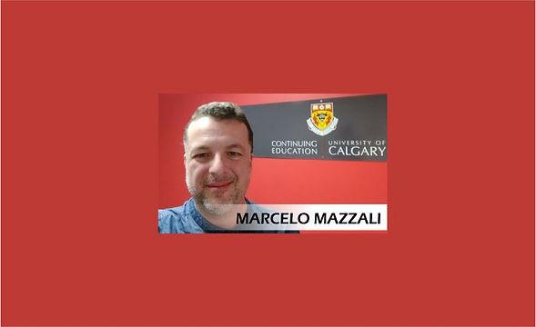 Marcelo Mazzali 2.jpg