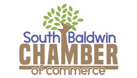 SBCC-Logo.png