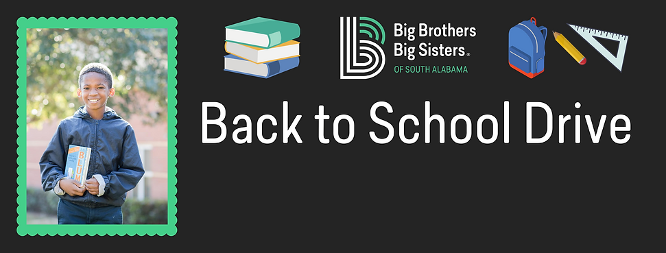 back to school header blank.png