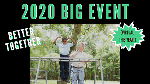 Big Event 2020 classy header (5).png