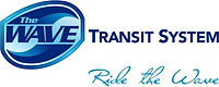 Wave_Transit_System_Logo.jpg