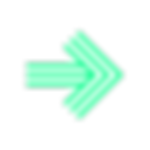 Arrow_Green-RGB-5333x5333.png