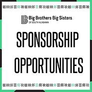 Sponsorship Opportunity.png