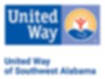 UWSWA_logo_250.png