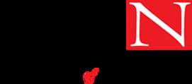 SACN Logo.png