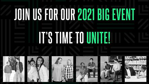 BE 2021 website logo.png