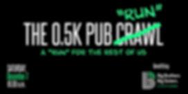 pub run image 90.jpg