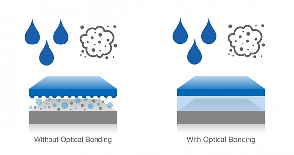 opt bond condensation.png