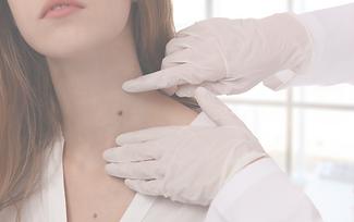 5 Dermatologia e Dermochirurgia.png