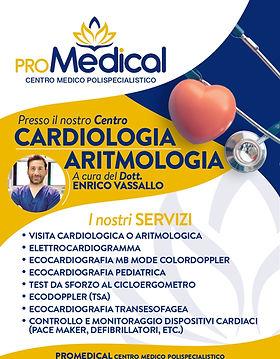 PROMEDICAL CARDIOLOGIA_page-0001.jpg