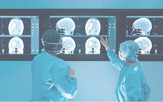 9 Neurochirurgia.png