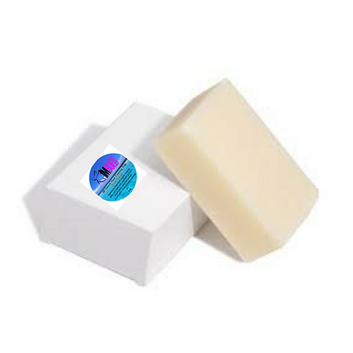 Shea Butter Body Bar