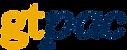 gtpac_logo.png