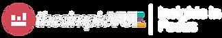 tsv-logo-v2-white.png