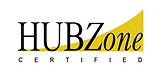 HUBZone-logo-300x134.png