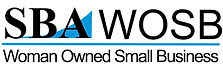 women-owned-small-business-white-1024x33