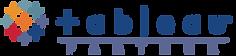 tableau_partner_logo.png