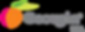 gdecd_logo.png