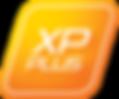 XP Plus.png