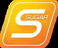 SUGAR DECAL.png