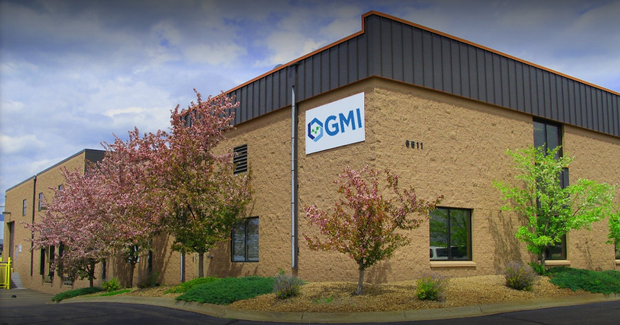 GMI-INC-HQx-3.jpg