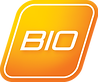 BIO DECAL.png